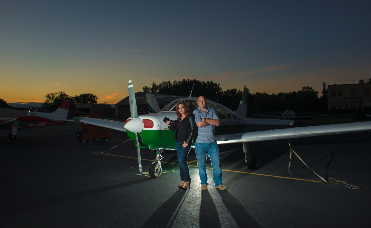plane-0456